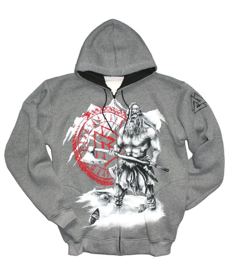 053839d5388 Metalový obchod TAKT Ostrava - metalové oblečení