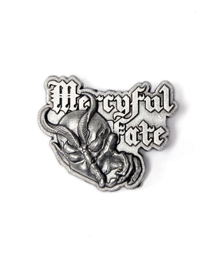 Odznak Mercyful Fate - dont Break The Oath