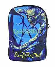 Batoh Iron Maiden - Fear Of The Dark 2 All Print