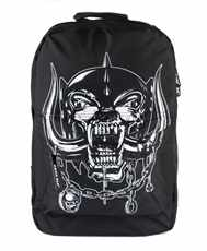 Batoh Motorhead - warpig All Print