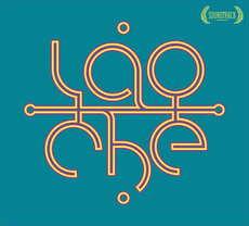 CD Lao Che - soundtrack Digipack - 2012