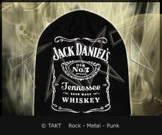 Čepice Jack Daniels