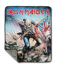 Deka Iron Maiden - The Trooper