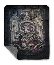Deka Slayer - Eagle