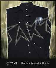 Košile Work Shirt - Wolf Dreams  - Imp.  Spiral Direct