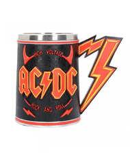 Krygl AC/ DC - high Voltage