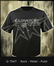 Tričko Eluveitie - origins Imp.
