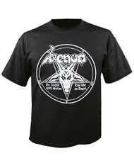 Tričko Venom - In League With Satan Imp.