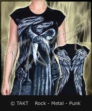 Tunika Angel 2 All Print