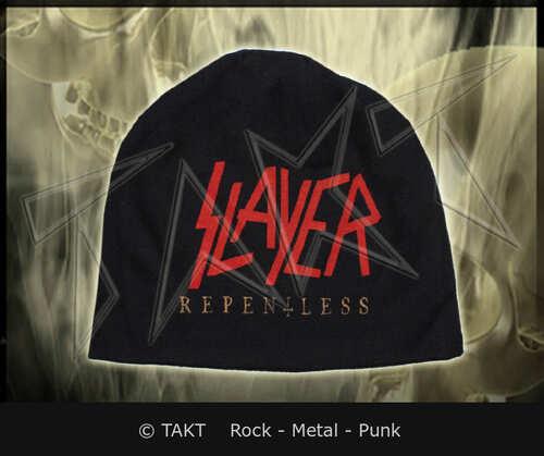 Čepice Slayer - repentless