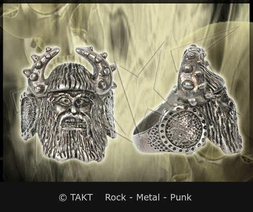 Prsten Viking