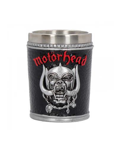 Sklenice Motorhead - warpig - Ace Of Spades Jumbo